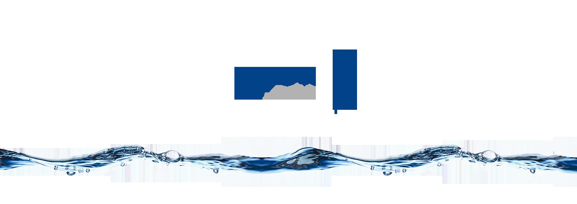 Klion Group Company